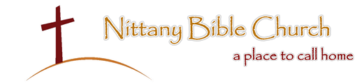 Nittany Bible Church
